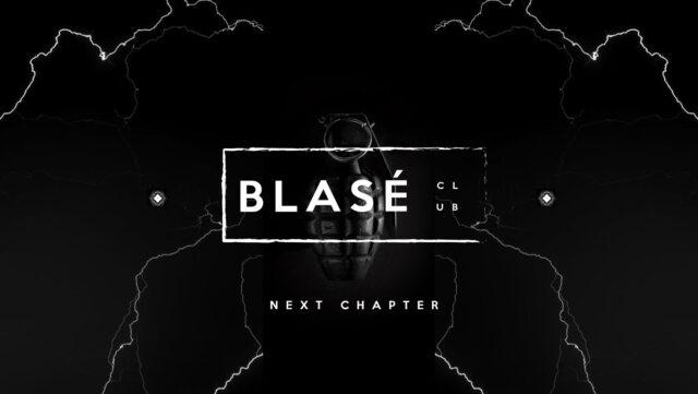 B – Next Chapter