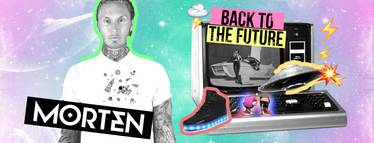 Morten – Back To The Future FB Cover copy