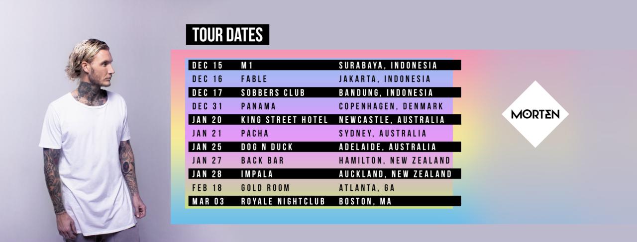 MORTEN – Tour Dates (2x size)