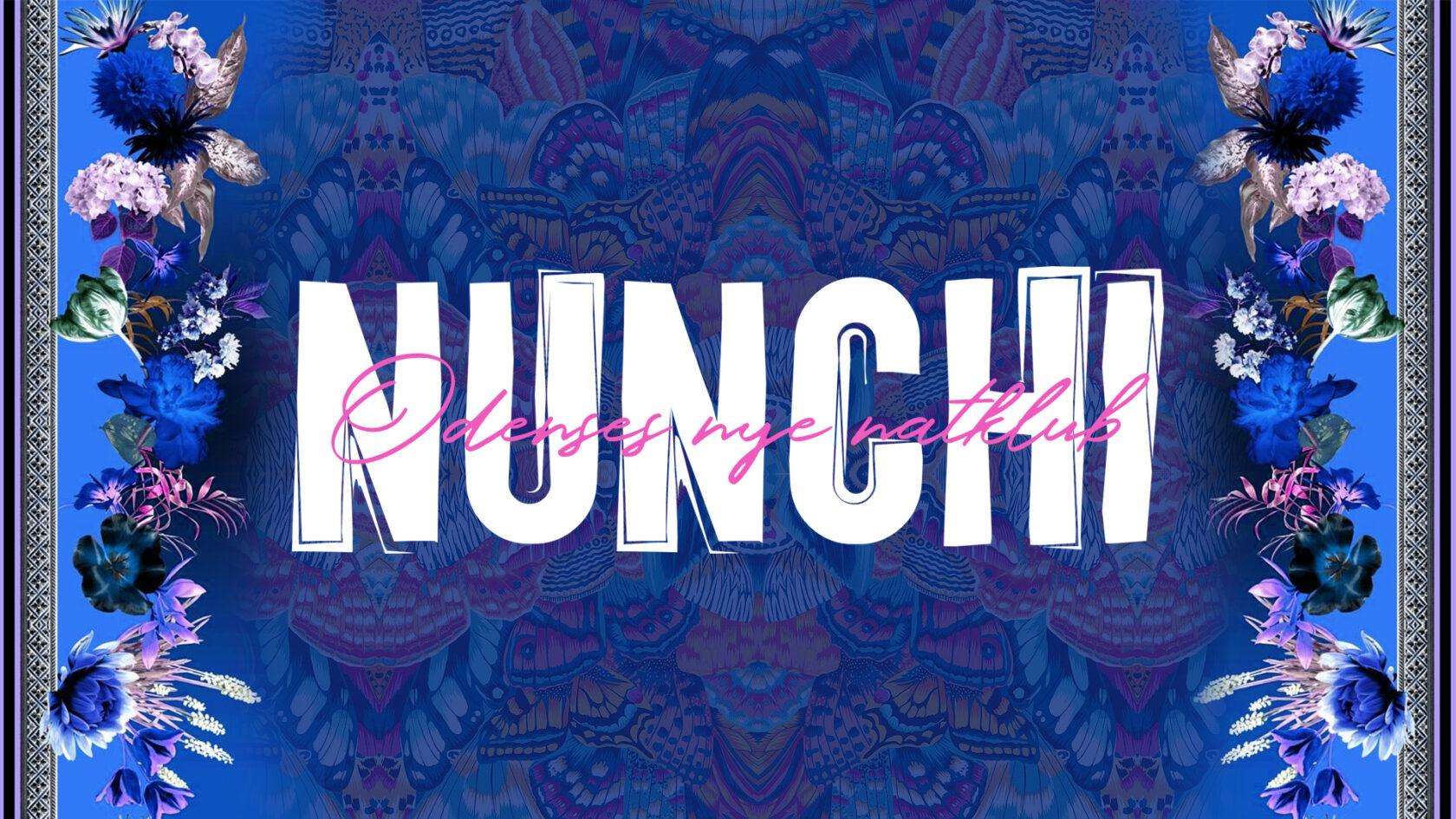 nunchibanner